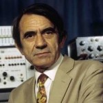 Pierre Schaeffer's quote #5
