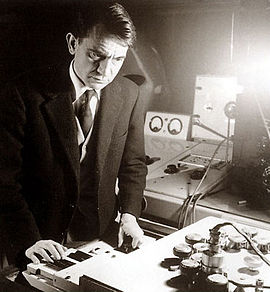 Pierre Schaeffer's quote #6