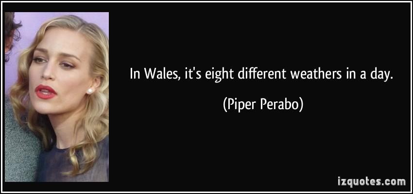 Piper Perabo's quote #1