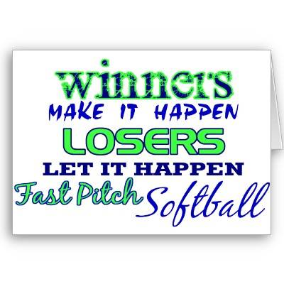 Pitcher quote #7