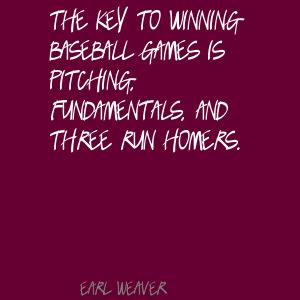 Pitching quote #2