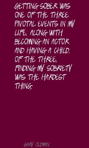 Pivotal quote #1