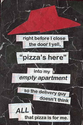 Pizza Hut quote #1