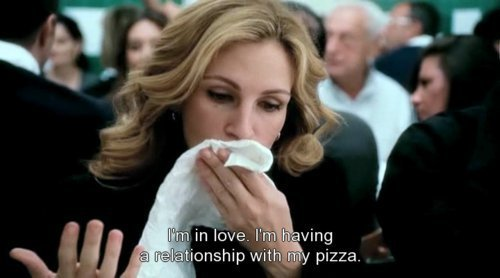 Pizza quote #2