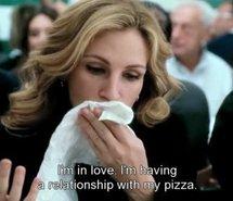Pizza quote #5