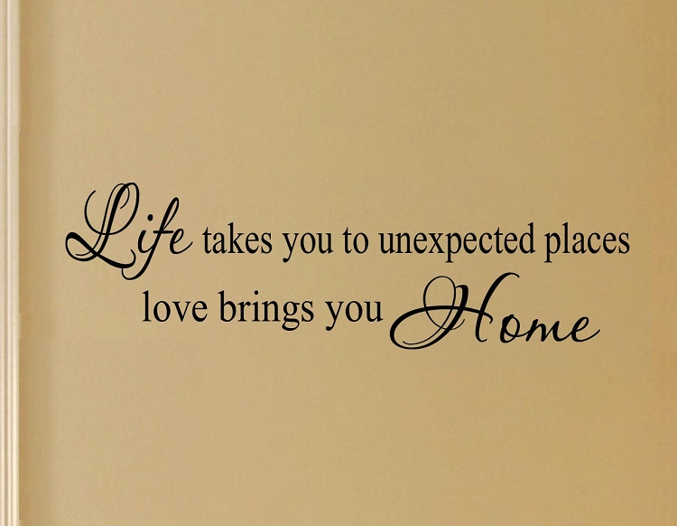 Places quote #3