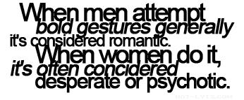 Plain quote #7