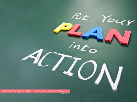 Plan quote #8