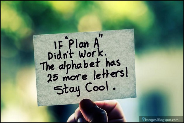 Plan quote #5