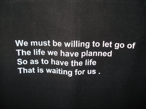 Plan quote #1