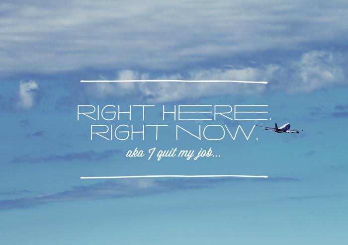 Plane quote #5