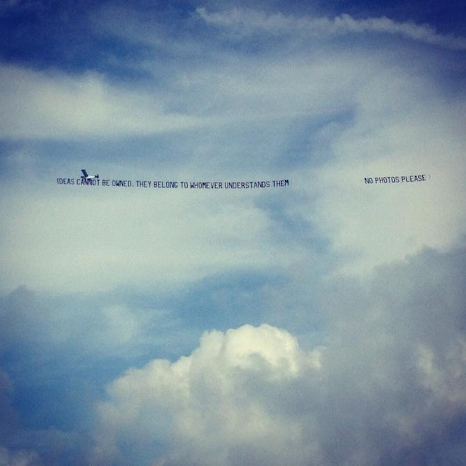 Plane quote #2