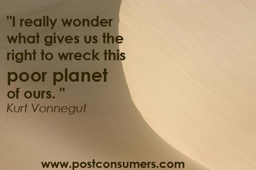 Planet quote #1