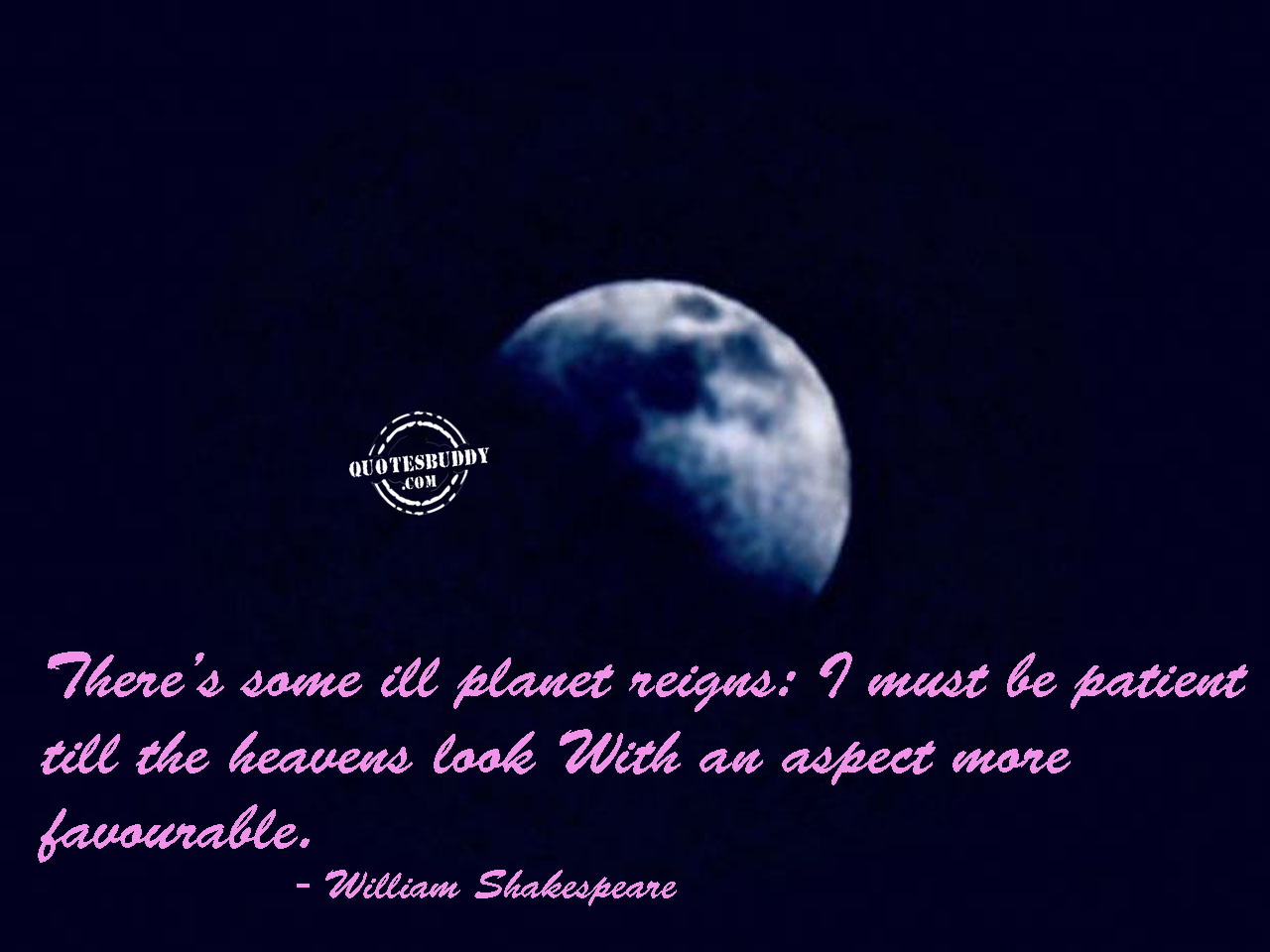 Planet quote #7