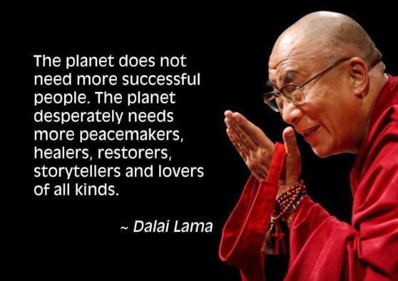 Planet quote #2
