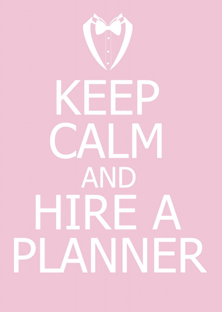 Planners quote #1
