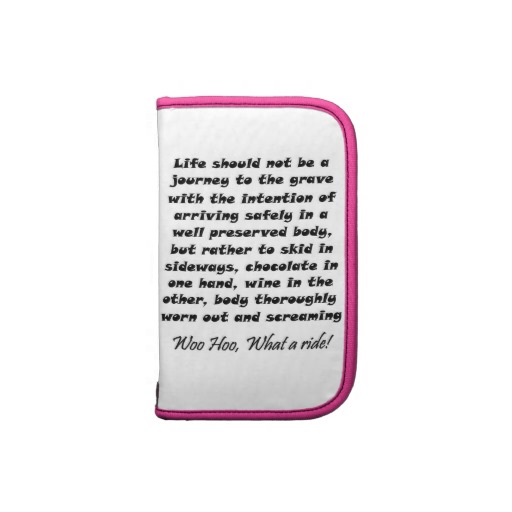 Planners quote #2