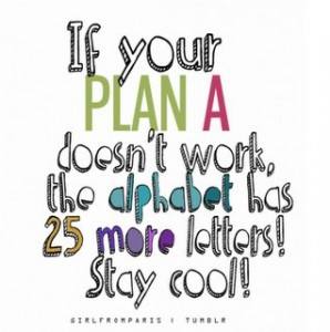 Plans quote #5