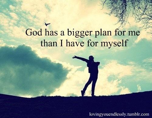 Plans quote #2