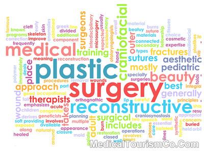 Plastic Surgery quote #1
