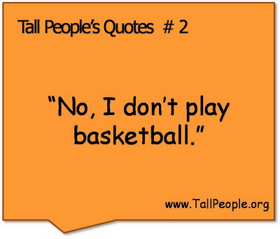 Play Basketball quote #1