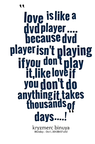 Player quote #3