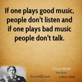 Plays quote #5
