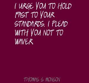 Plead quote #2