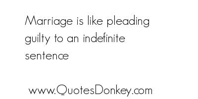 Pleading quote #2