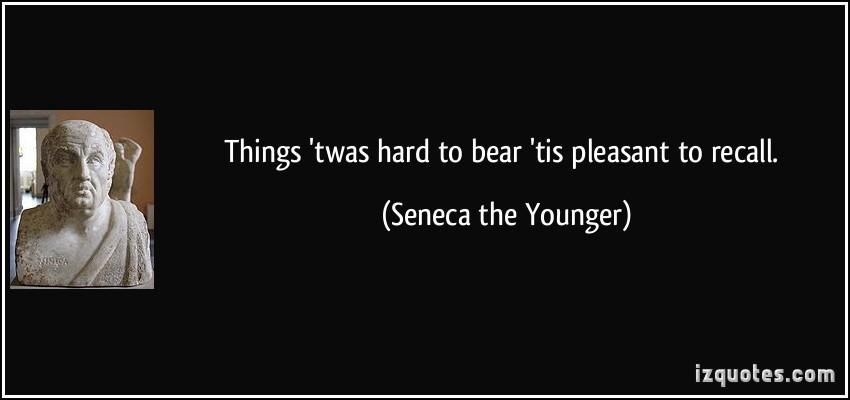 Pleasant quote #1
