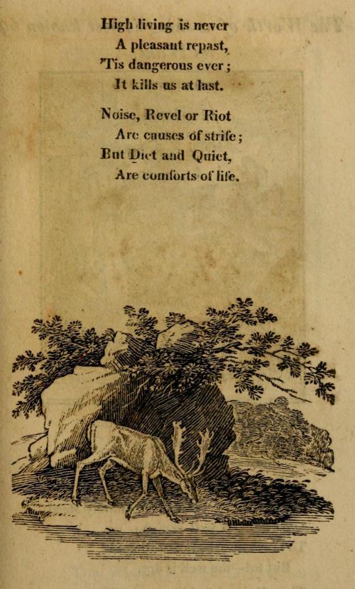 Pleasant quote #2