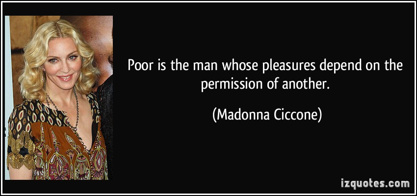 Pleasures quote #4