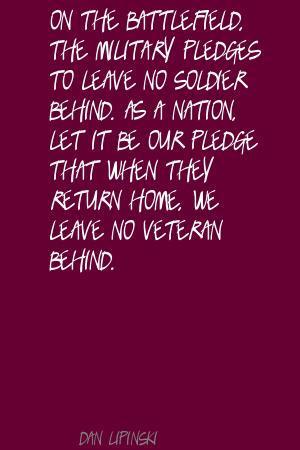 Pledges quote #2