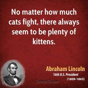 Plenty quote #1