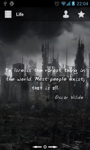 Plus quote #1