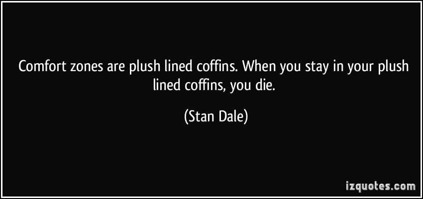 Plush quote #2