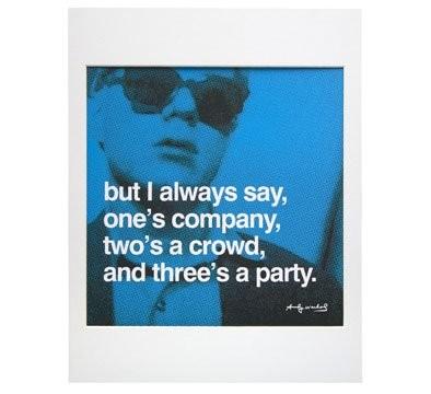Plush quote #1