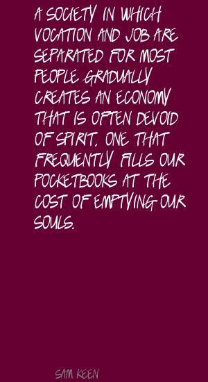 Pocketbooks quote #1