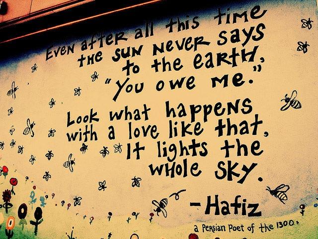 Poet quote #7
