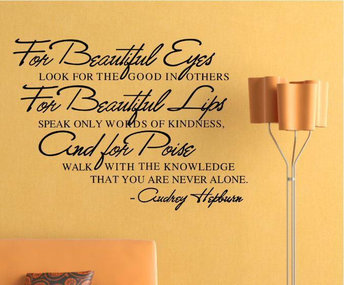 Poet quote #6