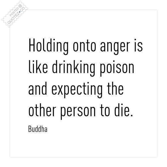 Poison quote #3