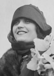 Pola Negri's quote #4