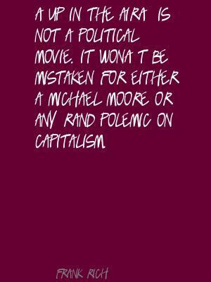 Polemic quote #1