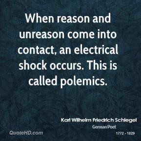 Polemics quote #1