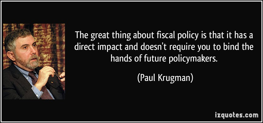 Policy Makers quote #2