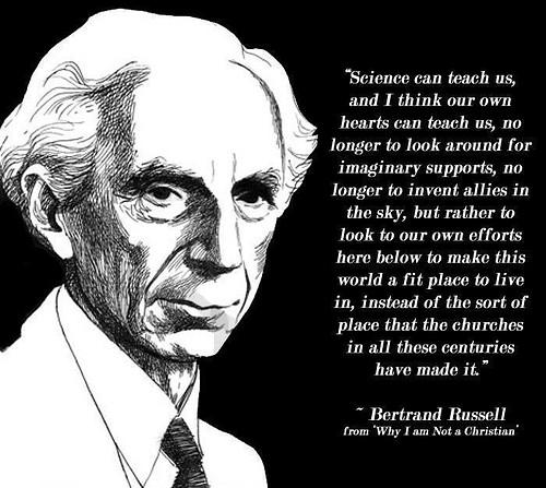 Political quote #6