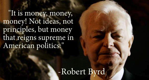 Politics quote #2