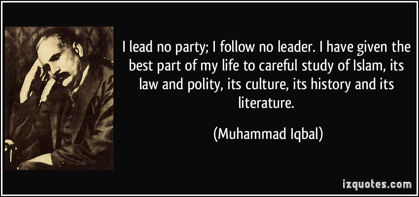 Polity quote #2
