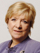 Polly Toynbee's quote #5