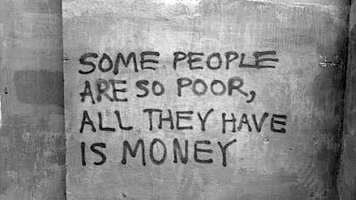 Poor quote #2